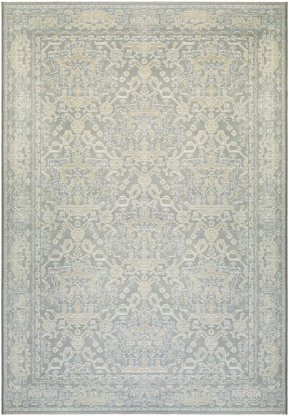 couristan marina southwestern/lodge area rug collection