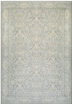 Couristan Southwestern/Lodge Marina Area Rug Collection