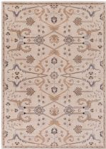 Surya Traditional Andromeda Area Rug Collection