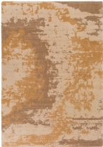 RugPal Contemporary Amalfie Area Rug Collection