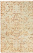 Surya Contemporary Atmospheric Area Rug Collection