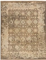 Surya Traditional Artifact Area Rug Collection