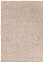 Surya Solid/Striped Antoinette Area Rug Collection