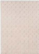 RugPal Contemporary Belmont Area Rug Collection