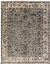 RugPal Traditional Anatolia Area Rug Collection