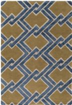 Surya Contemporary Chamber Area Rug Collection