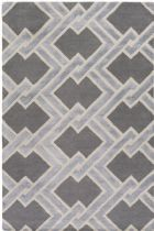 FaveDecor Contemporary Slens Area Rug Collection