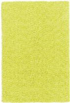 Surya Shag Charlie Area Rug Collection