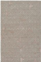 PlushMarket Contemporary Zhumset Area Rug Collection