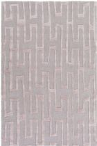 Surya Unset Colorado Area Rug Collection