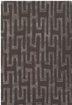 Surya Contemporary Colorado Area Rug Collection