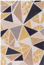 Surya Unset Cosmopolitan Area Rug Collection