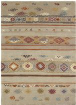 Surya Southwestern/Lodge Eastwood Area Rug Collection
