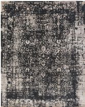 Surya Country & Floral Euphoric Area Rug Collection