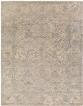 RugPal Country & Floral Country Area Rug Collection