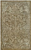 Surya Transitional Fitzgerald Area Rug Collection