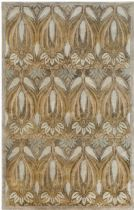 FaveDecor Transitional Azholn Area Rug Collection
