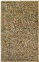 RugPal Transitional Fitzhugh Area Rug Collection