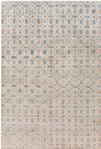 Surya Contemporary Florentine Area Rug Collection