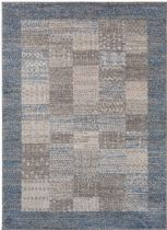 RugPal Contemporary Formula Area Rug Collection
