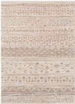 Surya Contemporary Fowler Area Rug Collection
