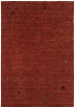 RugPal Traditional Ferita Area Rug Collection