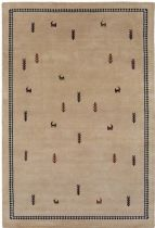 Surya Traditional Gava Area Rug Collection