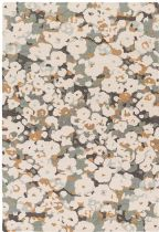 RugPal Country & Floral Iliana Area Rug Collection