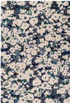 Surya Country & Floral Inman Area Rug Collection