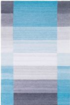 RugPal Contemporary Jenna Area Rug Collection