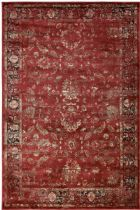 Surya Traditional Kaitlyn Area Rug Collection