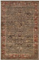 RugPal Traditional Katherine Area Rug Collection