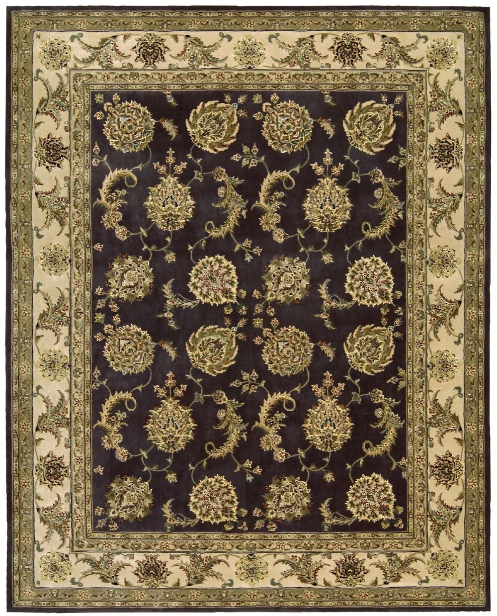 nourison nourison 2000 traditional area rug collection