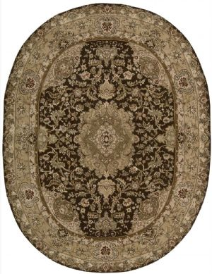 Nourison European Nourison 2000 Area Rug Collection