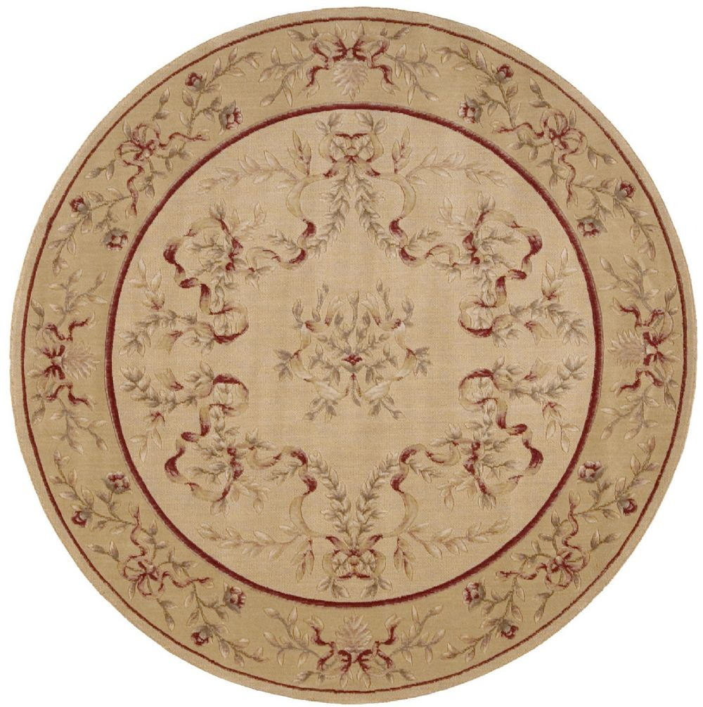 nourison ashton house european area rug collection