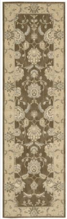 Nourison Traditional Persian Empire Area Rug Collection