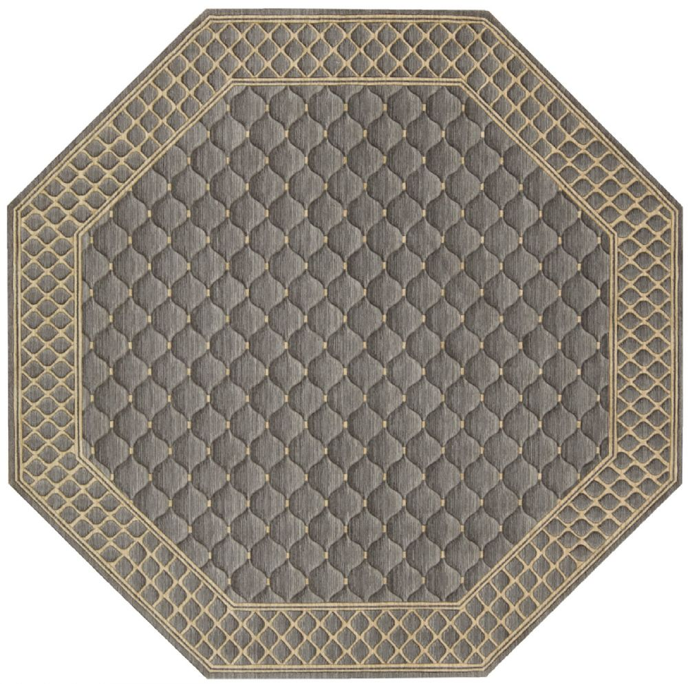 nourison vallencierre transitional area rug collection