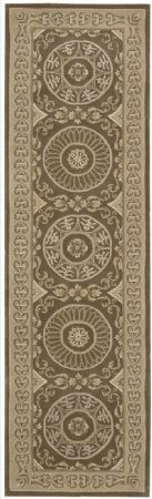 Nourison Contemporary Versailles Palace Area Rug Collection