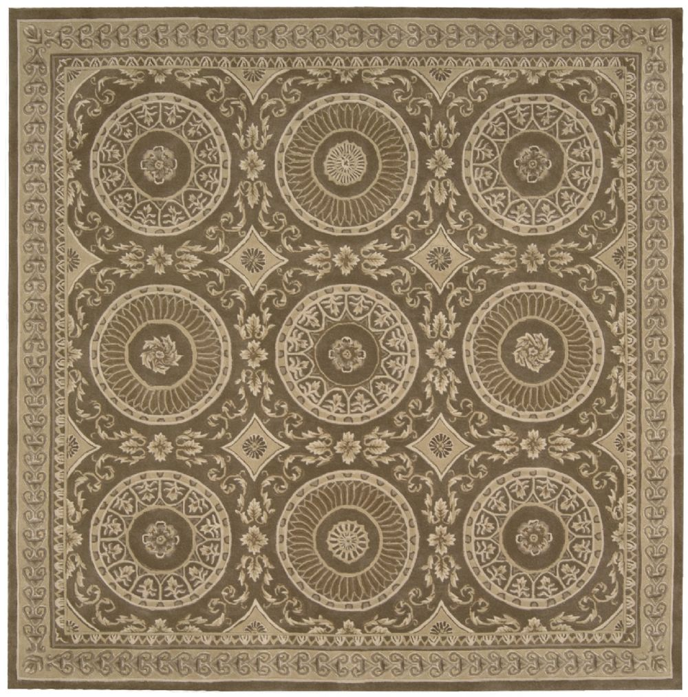 nourison versailles palace contemporary area rug collection