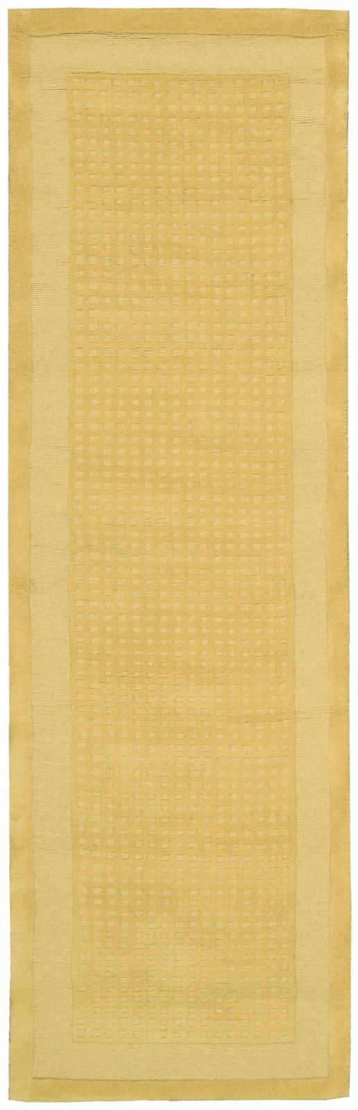 nourison westport contemporary area rug collection