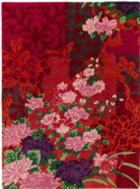 Surya Country & Floral Kodari Area Rug Collection