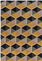 Surya Unset Kennedy Area Rug Collection