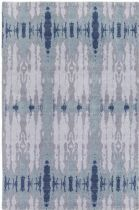 RugPal Contemporary Kimberly Area Rug Collection