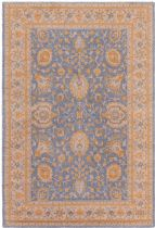 RugPal Traditional Kimberly Area Rug Collection