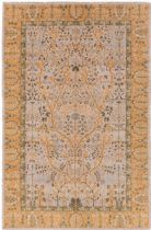 Surya Traditional Kansai Area Rug Collection