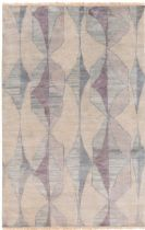 RugPal Contemporary Lucia Area Rug Collection