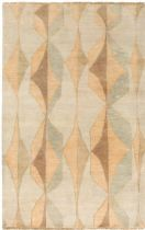 Surya Contemporary Libra One Area Rug Collection