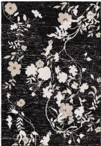 Surya Country & Floral Linnea Area Rug Collection