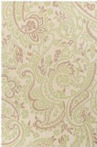 FaveDecor Country & Floral Mackworth Area Rug Collection