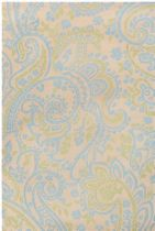 RugPal Country & Floral Lada Area Rug Collection